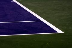 tennis court (pluckytree) Tags: california tenniscourt indianwells 2011 tennistournament indianwellstennisgarden bnpparibasopen