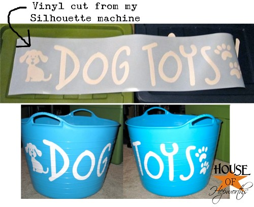 Vinyl_Dog_Food_Bins_HoH_20