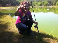 Kathryn's Catch