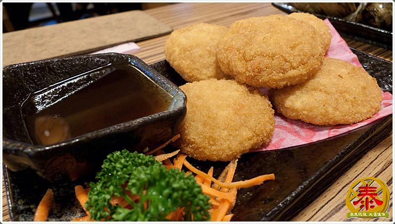2011-01-28-泰味廚房 (5)