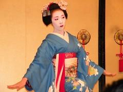 dscn6749.jpg (neurock) Tags: k japan maiko geisha gion yoto