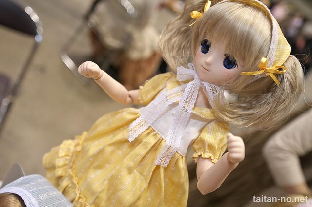 DollsParty25-DSC_3075