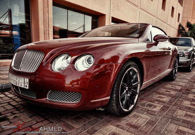 car sony continental saudi arabia bentley ksa gtc ????? ???? ?????? ???????? ?????? ????? ??????? ????? ??? ??? ??????? ?????? ????? ?????? ???? ??????