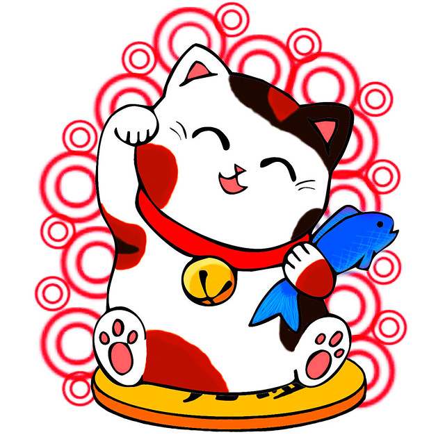 Vòng Tay May Mắn với Đồng xu của 5 đời vua hưng thịnh nhất Trung Quốc đây ! - 2