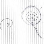 MOP Building Spiral Ideas thumbnail