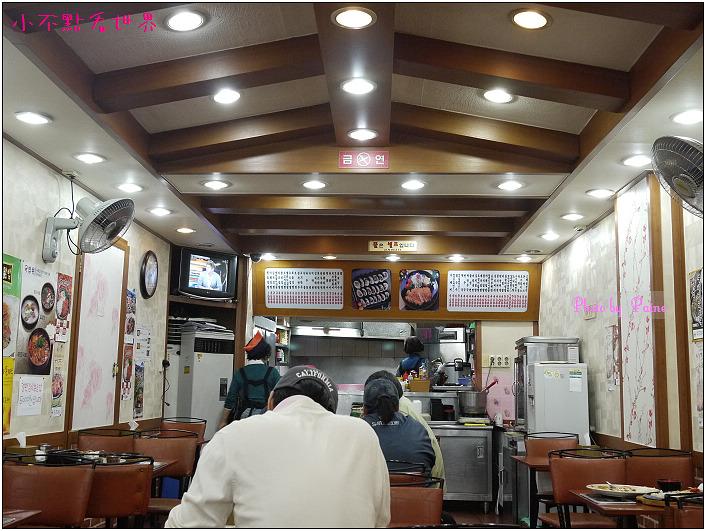 鐘路三街小吃店 (7).jpg