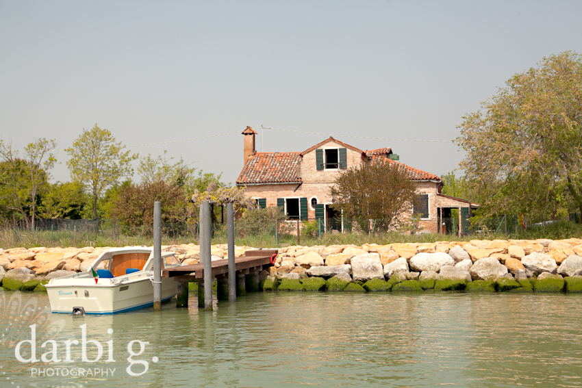 Darbi G Photography-2011-Venice photos-536
