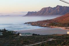 Rooi Els (Cape Town Guy) Tags: ocean sea southafrica capetown naturereserve cave dekelders gansbaai walkerbay sanparks rooiels klipgat klipgatcave