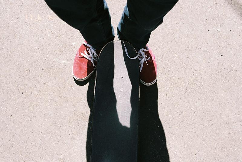 OnSkateboardingNew800
