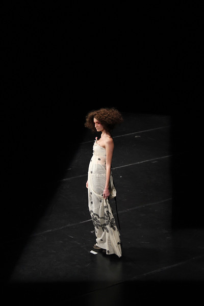 fashionarchitect.net_loukia_aw2012_direction