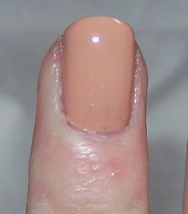 topshop mannequin nail varnish 2