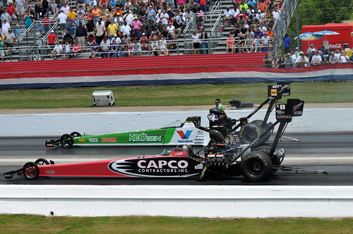 Valvoline NextGen and Capco Contractors T/F