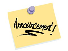 Online Announcement Ad Booking - releaseMyAd