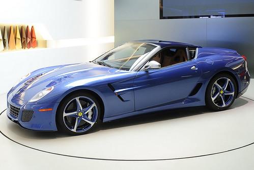 Ferrari-Superamerica-45-64090