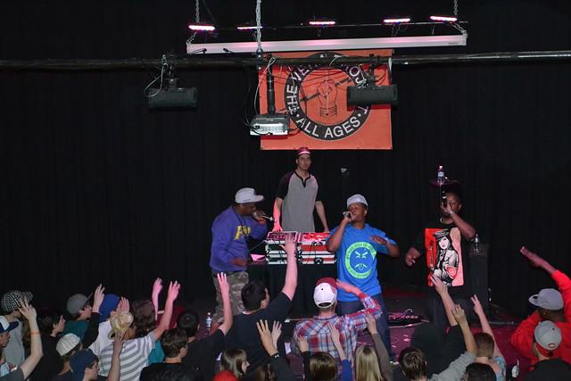 Dyme Def2 5-9-2011 002