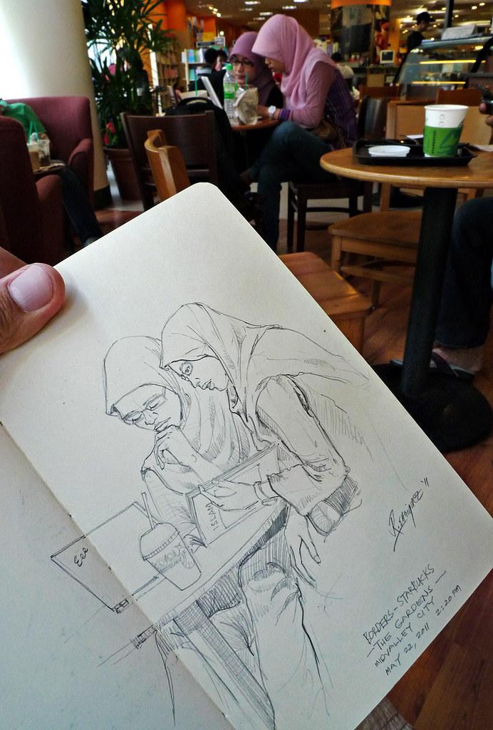 sketch01_may22_2011