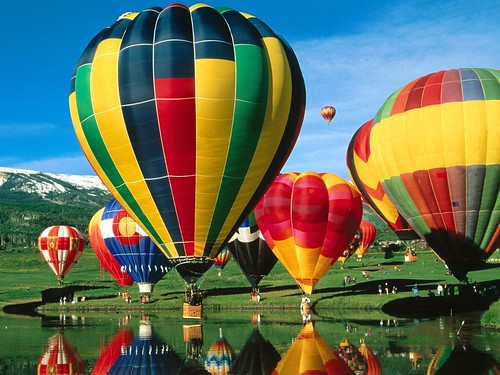 snowmass_balloon_festival,_aspen,_colorado