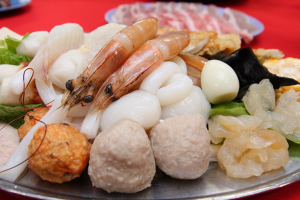 Steamboat.Ingredients