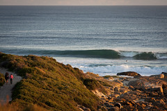 sunova-surfboards-bert-burger-photography-lifestyle-travel-landscape-western-australia-gasbay