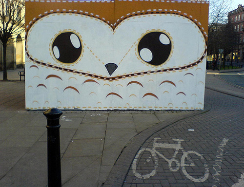 matt-sewell-brown-owl3