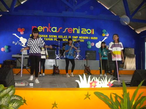 Pensi-2011 097