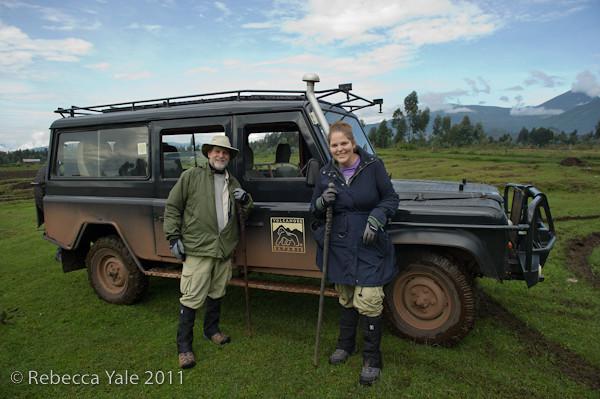 RYALE_Rwanda_Uganda_Safari-8