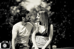 Preboda Tania y Fede-21.jpg