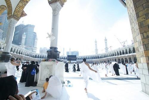 Expanision-Holy-City-Makkah-Almukarramah_700456