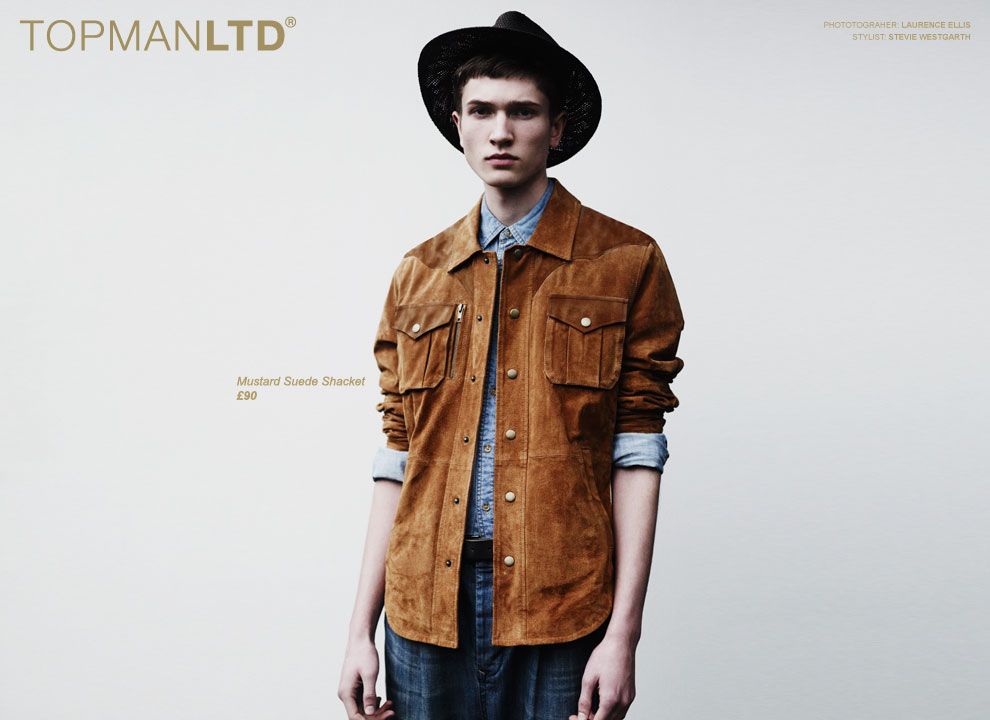 Misha Patel0037_TOPMAN LTD New Summer Collection