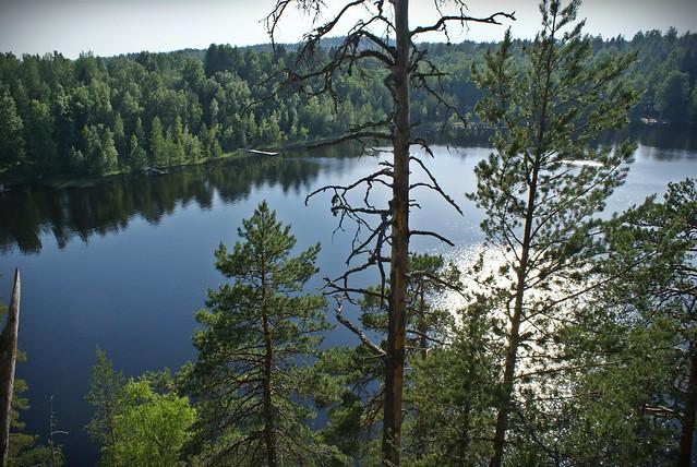 Kotojärvi '11 063 – Kopio