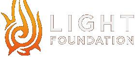 Light Foundation