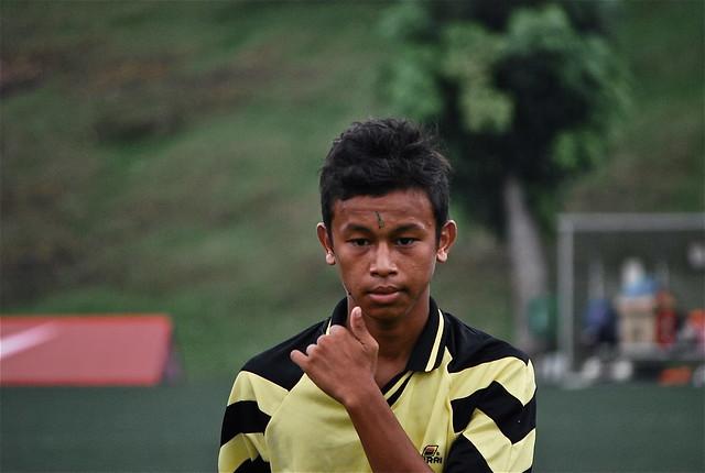 MUPC_Malaysia_Average_Joe_3