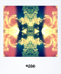 "#Dailypolaroid of 17-6-11 #fb #266 • <a style=""font-size:0.8em;"" href=""http://www.flickr.com/photos/47939785@N05/5848500182/"" target=""_blank"">View on Flickr</a>"