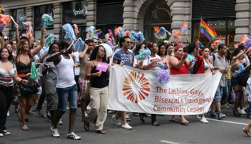Gay_Pride_Parade_NYC_2011_N