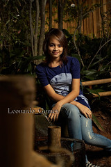 Vitria (Lo_Gomes) Tags: portrait girl ensaio retrato umbrela c1 1740l captureone strobist 450d 580exii canonxsi cactusv5