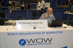 Web Design Contest 2011
