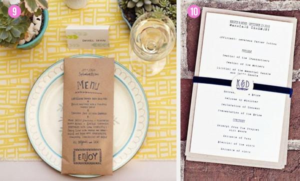 Omaha, Nebraska Wedding Planner paper_inspiration_9-10