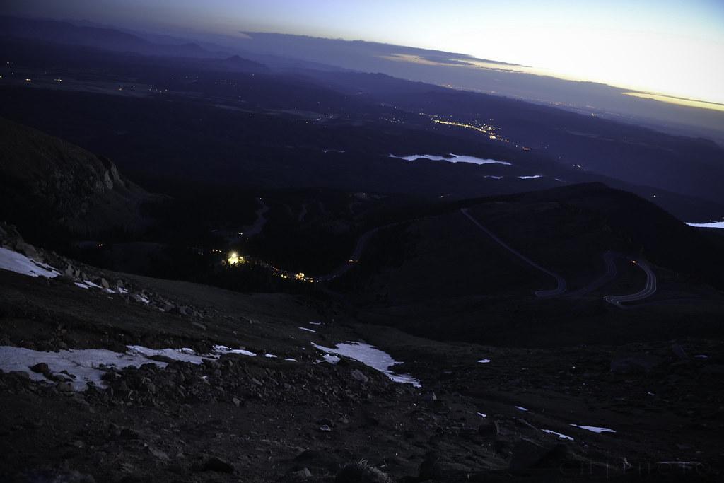 Connor's Pikes Peak Adventure 5881846398_fa792dd5a3_b