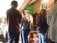 sunderland street open studios (k)