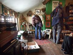 sunderland street open studios (f)