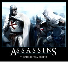 Damn Funny Pics,Images,Funny Memes,LOL Photos| Lesson From Assassin Creed! (Damn Funny Pics,Images,Funny Memes,LOL Photos) Tags: gag funnypics memes funnypictures funnyimages lolpictures gagphotos hilariouspictures lolpics funnymemes ragecomics lolimages bestfunnypictures funmemes