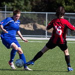 Petone v Brooklyn Northern Utd 11