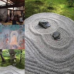 Kyoto 2016 #godblessjosefernandez #johnroger #ZenoftheMysticalTraveler #johnroger (jrintegrity924) Tags: johnroger msia jsu garcia integrity spiritual teacher israel jerusalem love light spirit god jesus