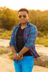 Jewel (Nir Chowdhury) Tags: portrait click purpleisland purpleislandqatar qatar nir nirfotografia
