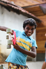 Sri Lanka 2016-29