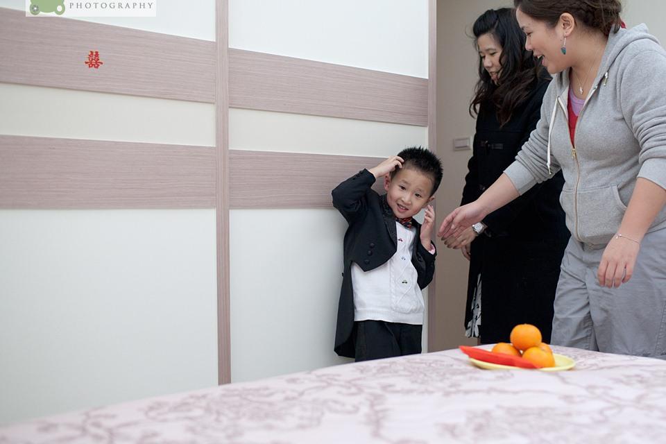 崇新_雅琪-138