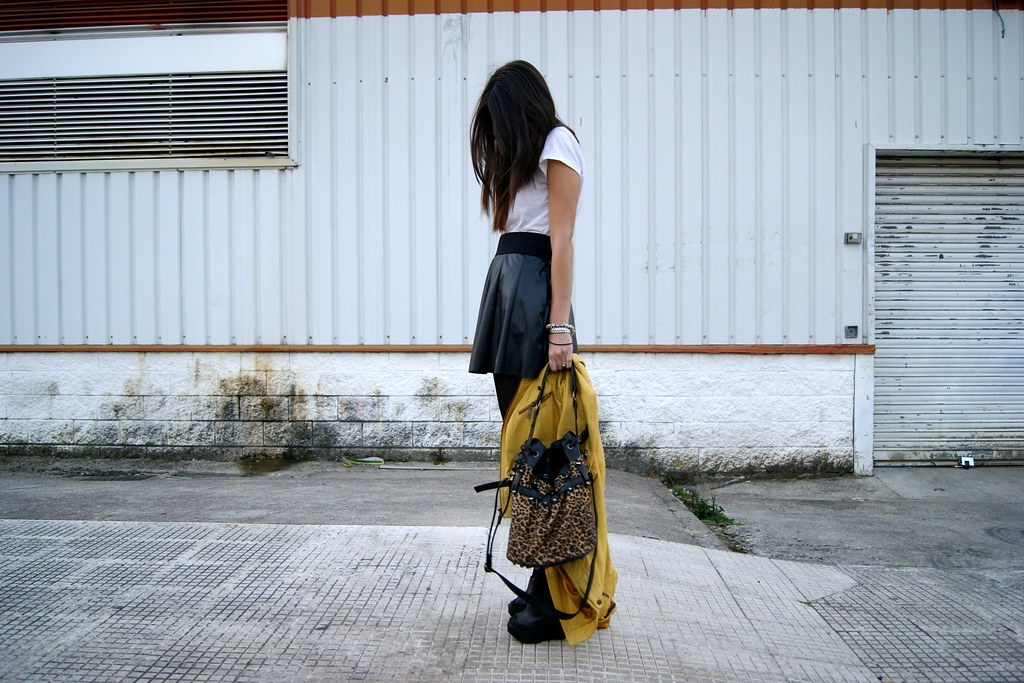yellow lafromlasblog02