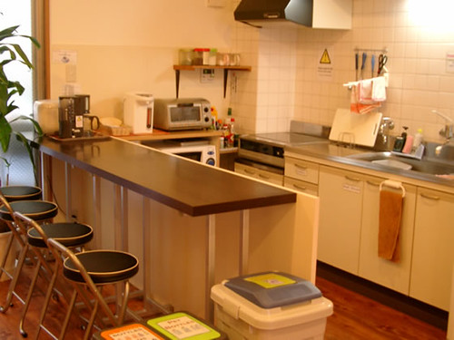 kitchen_L