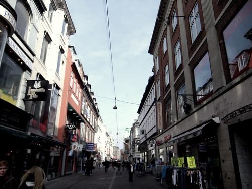 Köpenhamn 145
