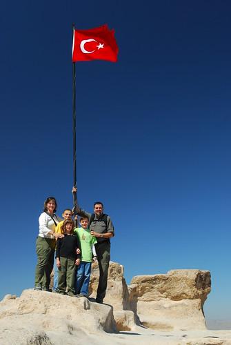 Cappadocia Day 1 030